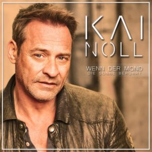 Kai Noll - Wenn der Mond die Sonne berührt - bergers ...